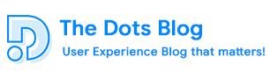 Dotnik Studio Blog Logo